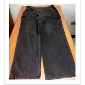 4afdf6265bd46 Motosierra Urbana - Pantalones de Hombre en Mercado Libre Venezuela