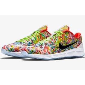 Tenis Nike Zoom Calvin Johnson Training 29 Cm - 9 Mx