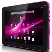 Tablet Android Multilaser M9 Wi-fi 3g 8gb 9 Polegadas Nb174