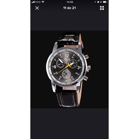 ab0e3f85716 R3 De Leilao - Relógios De Pulso no Mercado Livre Brasil