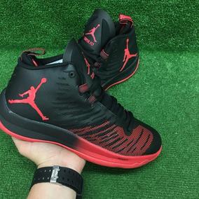 19cc88ff9c341 Jordan Retro 5 Rojos - Ropa y Accesorios Negro en Mercado Libre Colombia