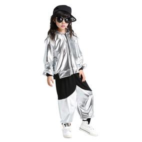 Pantalon Unisex Hip Hop - Ropa y Accesorios en Mercado Libre Perú 598ce2ba89a