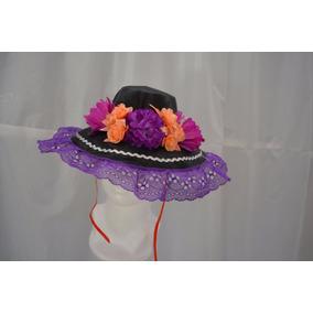 Para El Dia De Nino Disfraces Y Sombreros en Mercado Libre México ccd7047e123