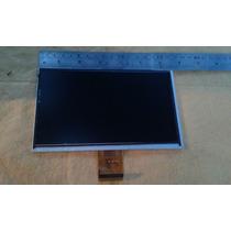 Display Para Tablet 7 Ainol A047119 50 Pines