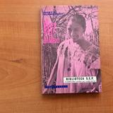 Libro La Mujer Maya Y El Cambio