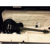 Guitarra Ibanez Gio Les Paul Gart60 - Loja Jarbas Instrum.