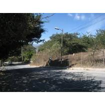 Terreno Comercial En Gobernadores, Avenida Gobernadores Lote