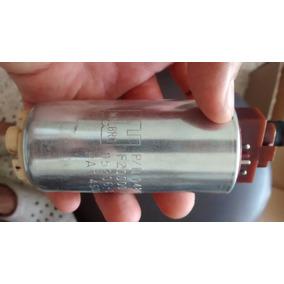 Bomba De Gasolina Walbro Dodge Stratus Turbo 2.4l P/reparar