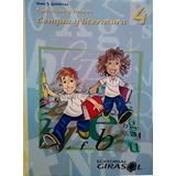 Ejercicios Y Tareas Lengua Y Literatura 4 Girasol