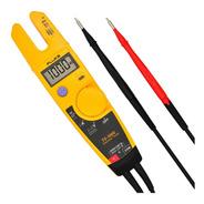 Comprobador Electrico  (tester) Fluke T5 1000
