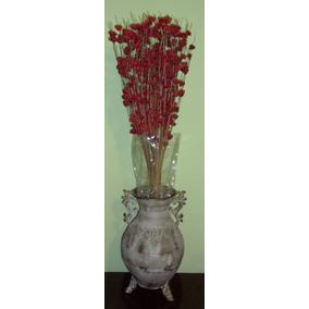 venta de flores naturales al por mayor - decoración para el hogar en