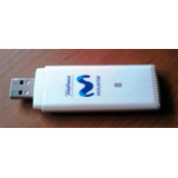 Modem Pen Drive Internet Movistar 3g Si Disponible