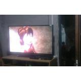 Led Smart Tv 42 Philips Con Detalle Leer