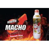 Mero Macho