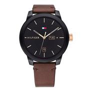 Reloj Tommy Hilfiger Hombre 1791748