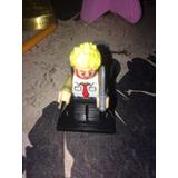 Constantine Tipo Lego