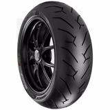 Pneu Pirelli 180/55-17 Diablo Rosso 2 Cbr 600 R6 Srad Hornet