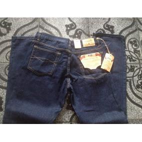 Jeans De Caballero Talla 34