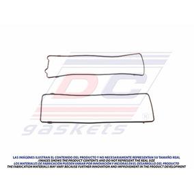Empaque Punteria Lobo,marquiz,mustang 4.6l 92-01 Vs-3356-r