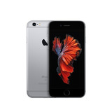 Apple Iphone 6s 16gb Original Lacrado Gold Rose Prata Cinza