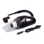 Aspiradora Para Auto De 12v 120w Cable 5m