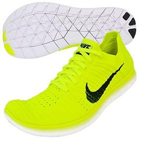 half off e5126 97805 Tenis Hombre Nike Rn Flyknit Running 52