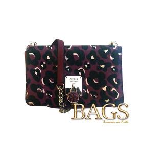 Bolsas Guess Para Dama Sf611321 Auténticas Y Originales