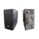 Cpu Power Group Intel Celeron J3060, 4gb, 1tb