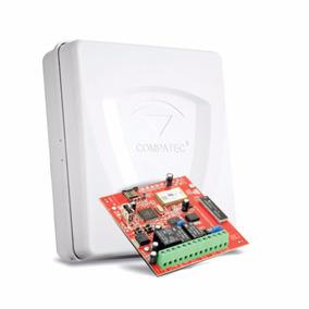 Módulo Comunicador Gprs Gvu 20 Compatec