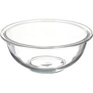 Bowl Pyrex 1,4 Litros 18,5cm