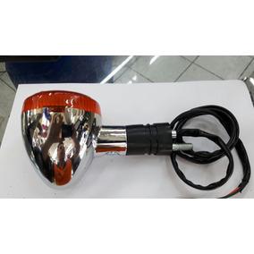 Pisca Seta Shadow 600 Traseiro Mod Original Preço Par