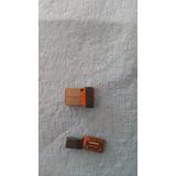 Sony Xperia Aqua M2 Producto: Cámara D2403 / D2406
