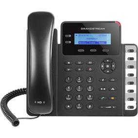 Telefono Ip Grandstream Gxp1628 Poe 3 Sip 2 Lineas Ethernet
