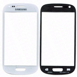 Mica Digitizer Samsung S3 S4 S5 Y Mini: S3 S4 S5