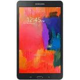 Samsung Galaxy Tabpro T320