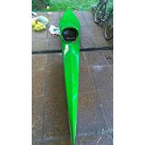 Kayak 4,5m Anaico
