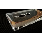Protector Case Sony Xperia Xz2 Premium ** Reforzado Grueso**