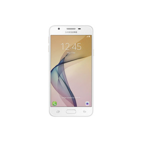 Celular Galaxy J5 Prime 32gb(ram 2gb) 13mp Dual Chip Wifi 4g