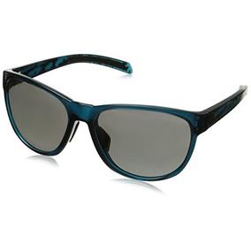 adidas Raylor 2 S Não-polarizada Iridium Oval Óculos De So