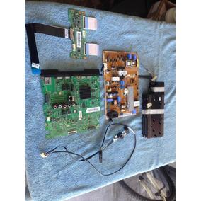 Refacciones Pantalla Samsung Un40f5500af