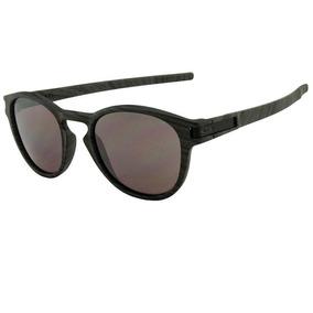 1b966f7135dc6 Oculos Oakley Original Feminino - Óculos De Sol Oakley em Santa ...