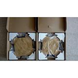 Discos De Clutch O Embrague De Mack 15 1/2x2 Granite, Ch