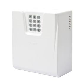 Central De Alarme C/ Discador Telefonico Cls1400 Sulton