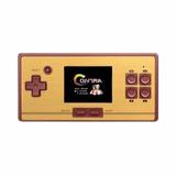 Fc Pocket Famicom Bolsillo Nintendo Nes