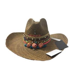 204ba7d33ad2c Sombreros Medellin Dama - Accesorios de Moda en Mercado Libre Colombia
