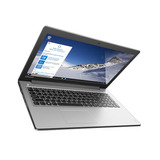 Laptop Lenovo 15.6 Pulgadas Intel N3350 1tb 4gb Ram Dvd