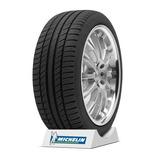 Neumático Michelin 215/45 R17 87w Tub Primacy Hp
