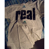 Remeras Adidas Original Retro