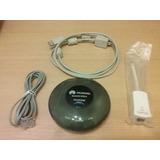 Modem Adsl Huawei Usb Smartax Mt810