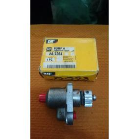Bombas De Inyección De Combustible2s7264 Cat Caterpillar